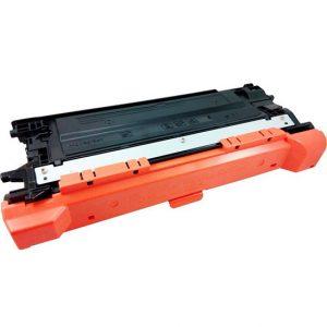 Cartus toner compatibil CF320A (652A) 15000 pagini cyan - Retech