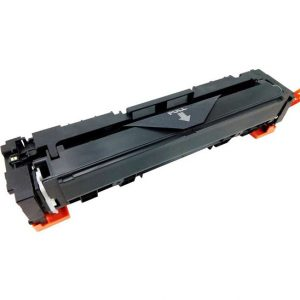 Cartus toner compatibil CRG-045HC, CF401X(HP201X) 2300 pagini cyan - Retech