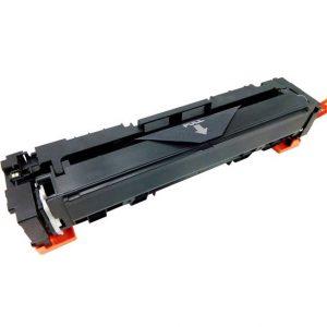 Cartus toner compatibil CRG-045HY, CF402X(HP201X) 2300 pagini yellow - Retech