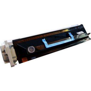 Cartus toner compatibil C-EXV14DR 45000 pagini black