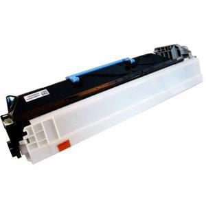 Cartus toner compatibil C-EXV23DR 55000 pagini black