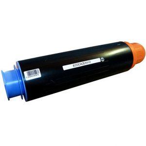 Cartus toner compatibil C-EXV12 1220 grame / 24000 pagini black