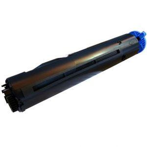 Cartus toner compatibil C-EXV12 465 grame black