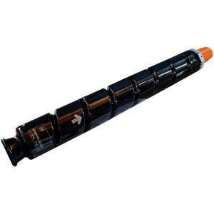 Cartus toner compatibil C-EXV34M 260 grame magenta