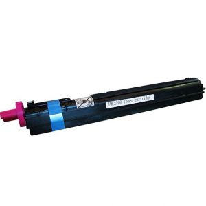 Cartus toner compatibil C-EXV9M 170 grame magenta