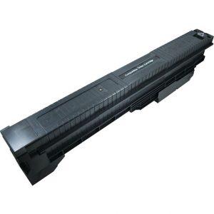 Cartus toner compatibil C-EXV16K, C-EXV17K 480 grame / 30000 pagini black