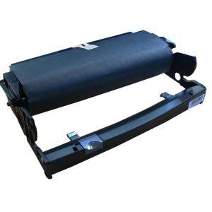 Cartus toner compatibil 0012A8302 30000 pagini black - Retech
