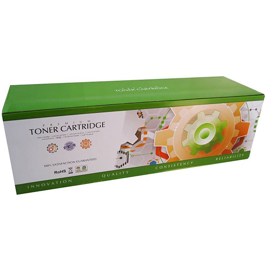 Cartus toner compatibil 50F2X00 (502X), 50F0XA0 (500XA) 10000 pagini black - Static Control