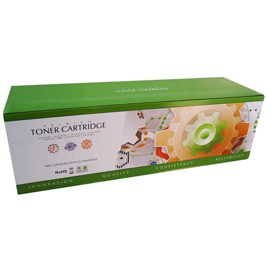 Cartus toner compatibil 60F2H00 (602H), 60F0HA0 (600HA) 10000 pagini black - Static Control