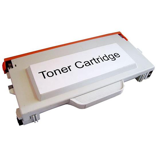 Cartus toner compatibil 20K0503 5000 pagini black