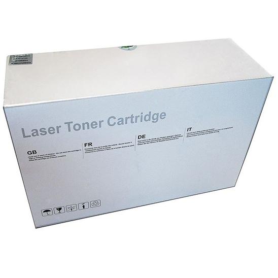 Cartus toner compatibil 20K0501 3000 pagini magenta