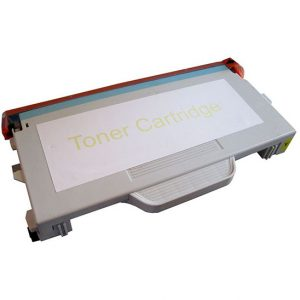 Cartus toner compatibil 20K0502 3000 pagini yellow