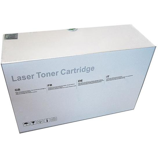 Cartus toner compatibil C5220KS 4000 pagini black
