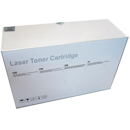 Cartus toner compatibil C5220CS 3000 pagini cyan