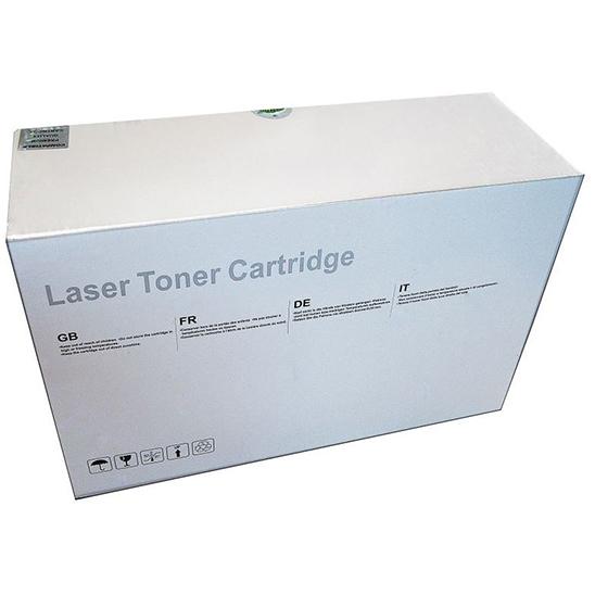 Cartus toner compatibil C5220MS 3000 pagini magenta