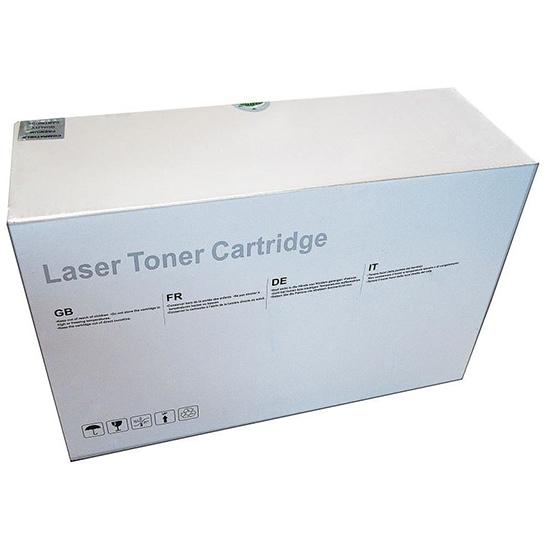 Cartus toner compatibil C5220YS 3000 pagini yellow