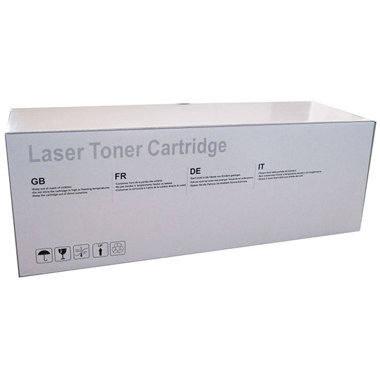 Cartus toner compatibil C5242KH 8000 pagini black