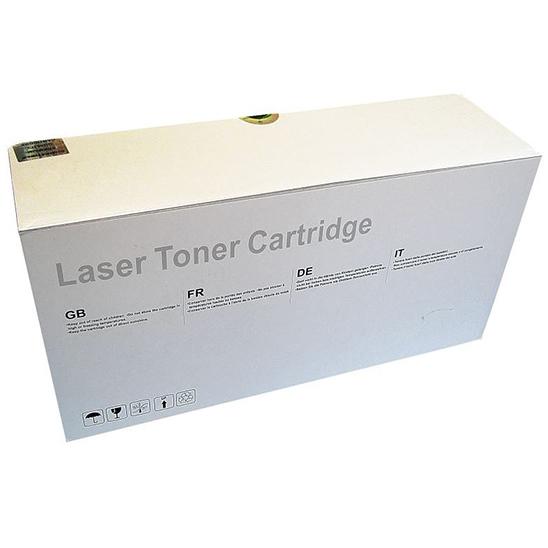 Cartus toner compatibil C5242MH 5000 pagini magenta