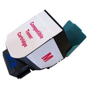 Cartus toner compatibil C540H2MG 2000 pagini magenta