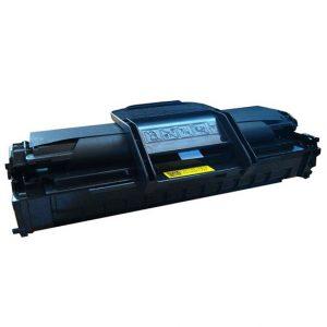 Cartus toner compatibil MLT-D119S, 106R01159, Dell 1100 3000 pagini black - Retech