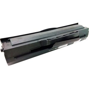 Cartus toner compatibil MLT-D119S, 106R01159, Dell 1100 3000 pagini black