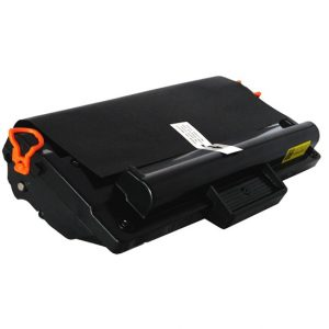 Cartus toner compatibil ML1710D3, 109R00748, 109R00725 18S0090 3000 pagini black