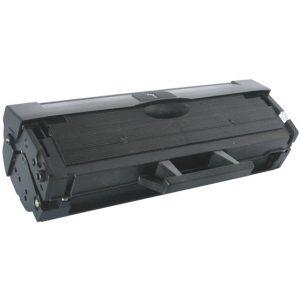 Cartus toner compatibil MLT-D111S 1000 pagini black - Retech