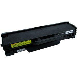 Cartus toner compatibil MLT-D111S 1000 pagini black
