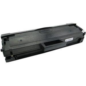 Cartus toner compatibil MLT-D111L 1800 pagini black - Retech