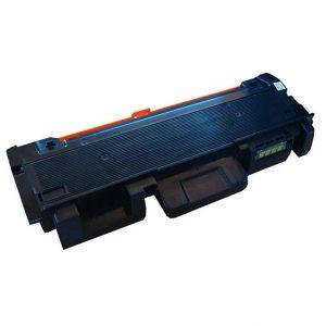 Cartus toner compatibil MLT-D116L 3000 pagini black - Retech