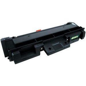 Cartus toner compatibil MLT-D116L 3000 pagini black