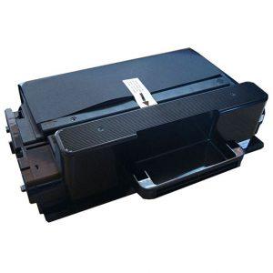 Cartus toner compatibil MLT-D203L 5000 pagini black - Retech