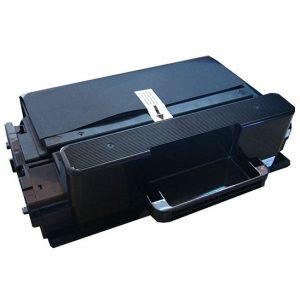 Cartus toner compatibil MLT-D203E 10000 pagini black - Retech