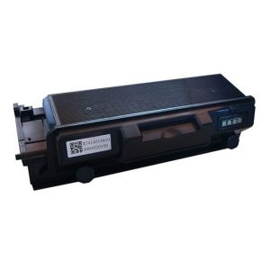 Cartus toner compatibil MLT-D204E 10000 pagini black - Retech
