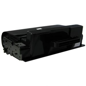 Cartus toner compatibil MLT-D205L 5000 pagini black - Retech