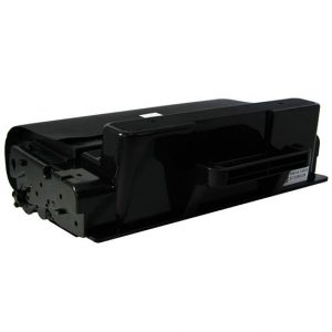 Cartus toner compatibil MLT-D205E 10000 pagini black - Retech