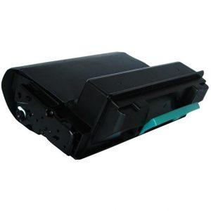 Cartus toner compatibil MLT-D305L 15000 pagini black - Retech