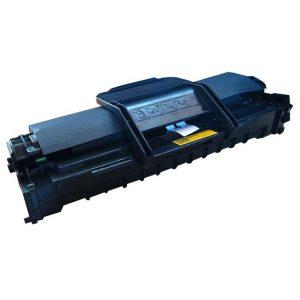 Cartus toner compatibil MLT-D117S 2500 pagini black - Retech