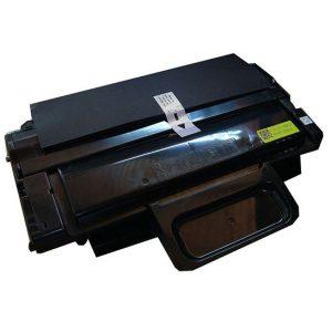 Cartus toner compatibil MLT-D2092L 5000 pagini black - Retech