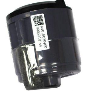 Cartus toner compatibil CLP-K300A/ELS 2000 pagini black - Retech