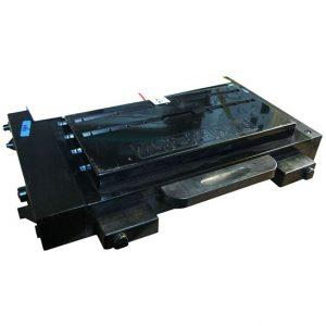 Cartus toner compatibil CLP-510D7K 7000 pagini black