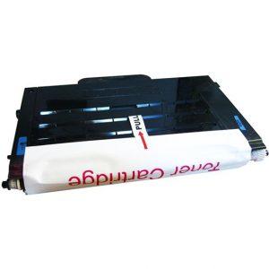Cartus toner compatibil CLP-510D5M 5000 pagini magenta