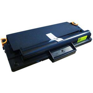 Cartus toner compatibil 013R00625 3000 pagini black - Retech