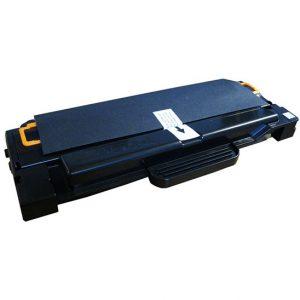 Cartus toner compatibil 108R00909 2500 pagini black - Retech