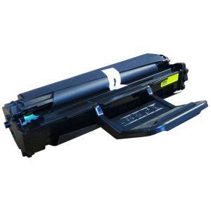 Cartus toner compatibil 113R00730 3000 pagini black - Retech