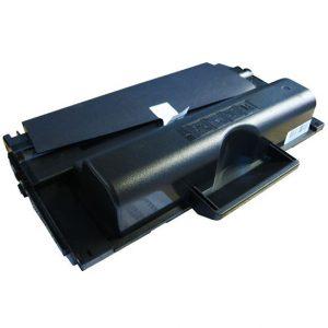Cartus toner compatibil 106R01034 8000 pagini black - Retech