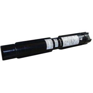 Cartus toner compatibil 006R01573 9000 pagini black