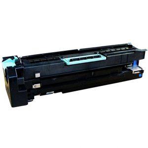 Unitatea cilindru compatibil 101R00434 50000 pagini black
