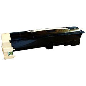 Cartus toner compatibil 006R01160 30000 pagini black