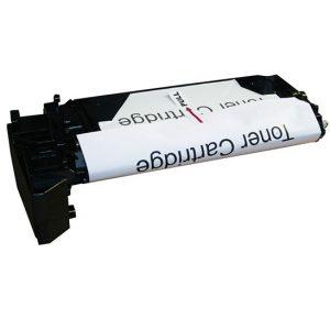 Cartus toner compatibil 006R01278 8000 pagini black